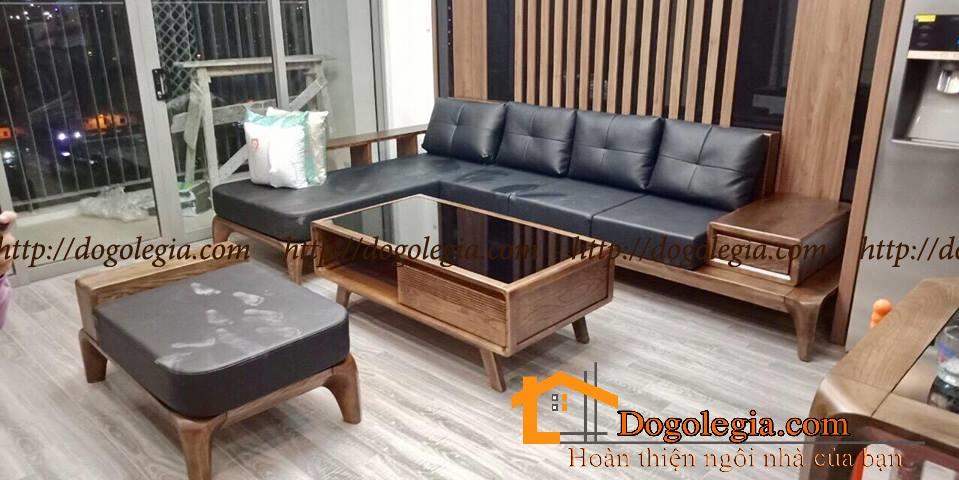 Hinh Anh Giao Hang Sofa Go Cao Cap Hien Dai Go Soi Go Oc Cho Dogolegia (244)
